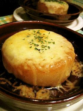 [つくれぽ500人以上] とろ~りチーズの大根すてーき