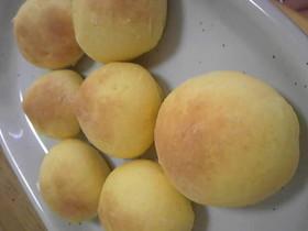 レモンスコーン