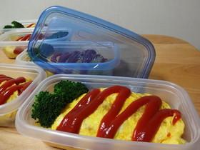 冷凍保存できる作り置きおかずレシピ【主婦の味方】