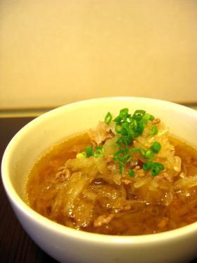 """100年続いた味 """"つき大根""""~ひいおばあちゃんのレシピ~"""