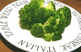 試してみて!美味しいブロッコリーの食べ方