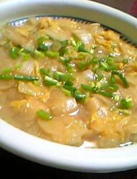 [つくれぽ500人以上] 薄切り大根と白菜♪こってり甘味噌煮込み♪